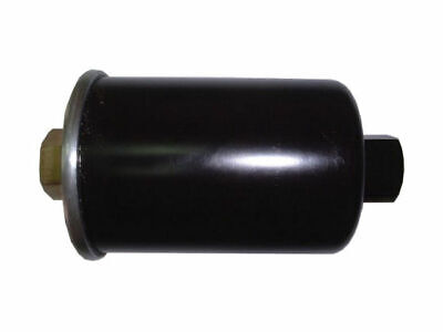 Fuel Filter For 1995-2003 Chevy Tahoe 2001 2000 1999 1996 1998 1997 2002 J265ZJ
