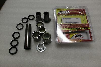 Pivot Works - PWLK-Y16-000 - Linkage Bearing Kit