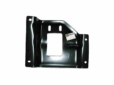 New Front,Left Driver Side BUMPER BRACKET For Ford F-250,350,450,550 FO1066163