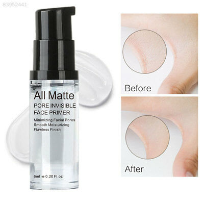 9904 Full Coverage Face Make Up Primer Concealer Cream GSP Fashion Long Lasting