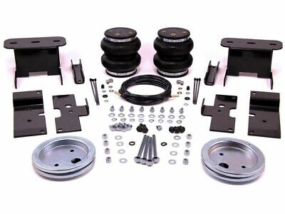 Rear Air Lift Leveling Kit For 2015-2018 Ford F150 2016 2017 R525WV