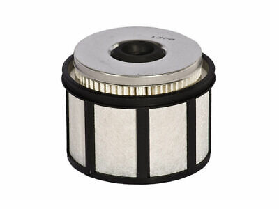 2003 Ford F250 Fuel Filter | Index listing of wiring diagrams  L Fuel Filter Housing on 7.3l fuel pressure switch, 7 3 filter housing, 7.3l fuel hose, 7 3 fuel fliter housing, 7.3l fuel filter restriction sensor, 7.3l fuel pump, 7.3l oil cooler,