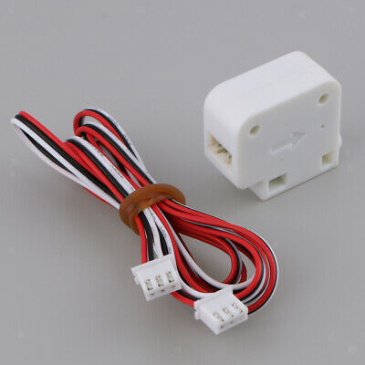 Filament Detection Module,1.75mm Filament Detection Sensor