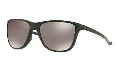 a4f3277d9f Oakley women s Prizm Sunglasses Set Black Reverie oo9362 0855 55 16 131   193 NIB