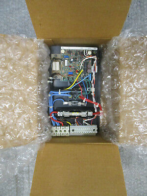 PENTA KB KBCC-255 Electronics DC motor Drive 26AVDC 38AAC 240VAC *NEW IN BOX*