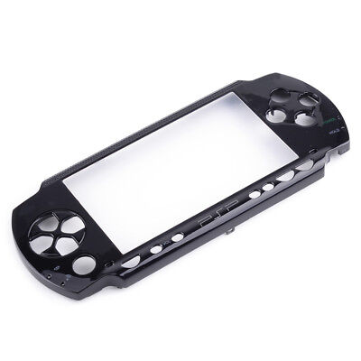 Video Games & Consoles Sony Black Replacement Cases Umd Sony Psp Playstation Portable Multiple Lot