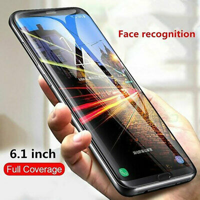 """6.1"""" Unlocked Quad core Mobile phone 1G+8G Dual SIM 3G Android Smartphone WIFI"""