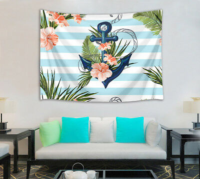 tropical home decor items wall hangings home d  cor items tropical palm leaves tassel  wall hangings home d  cor items tropical