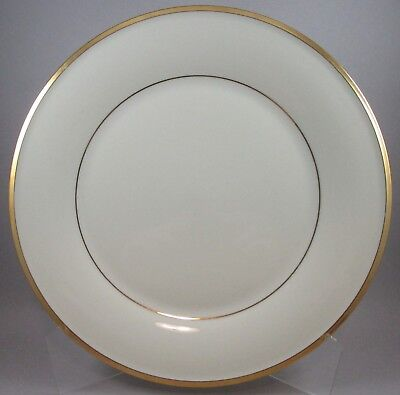 Lenox Eternal Dinner Plate - Several Available