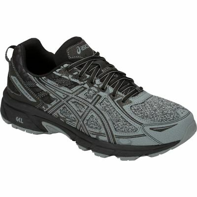 **LATEST RELEASE** Asics Gel Venture 6 Mens Trail Running Shoes (4E) (021)