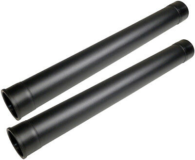 Ryobi 2 Pack of Genuine OEM Replacement Wands For P770 # 532746001-2PK