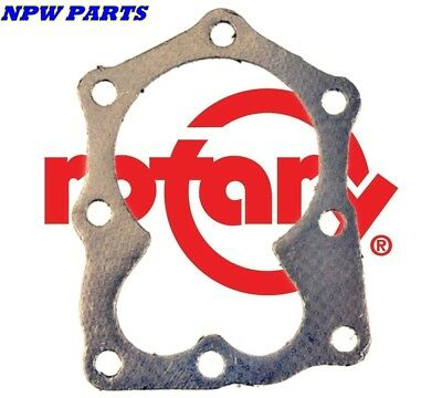 Cylinder Head Gasket for 12 Head Gasket for Briggs /& Stratton 692249//272916