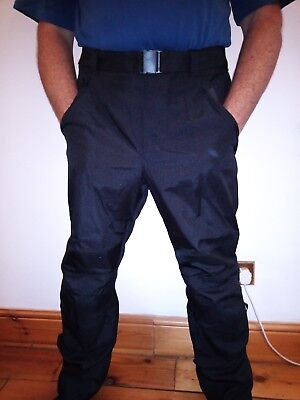 New Motorcycle Trousers Aprilia Techno Tourer  with removable CE Armour