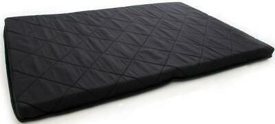 Travel Mattress Free Shipping!
