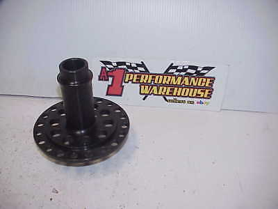 "New Superlite 9"" Ford 31 Spline Full Spool NASCAR G Force H10"