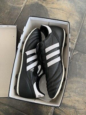 af4e164c883e ADIDAS COPA MUNDIAL UK9.5 Worn Once Football Boots RRP £130 - £65.00 ...