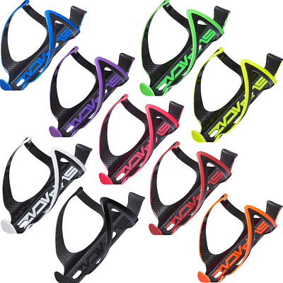 5e1218482d2 SUPACAZ BOTTLE CAGE Supacaz Fly Cage Aly N-Pk N-Pu -  50.00