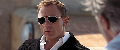 6c797b1d310 TOM FORD TF108 09J James Bond 007 sunglasses Quantum of Solace - EUR ...