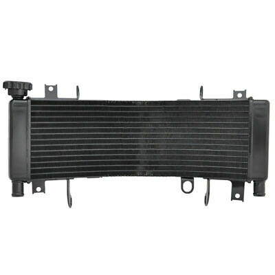OEM Replacement Oil Cooler Radiator for Suzuki TL1000S 1997-2001 1998 1999 2000