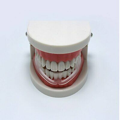 Dental Mouth Guard Bruxism Splint Eliminate Sleeping Tooth Grinding Mouthguard