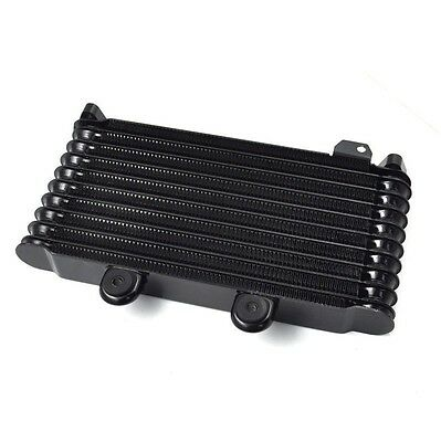 For Suzuki Bandit GSF600/S 1995 1996 1997 1998 1999 OEM Replacement Oil Cooler