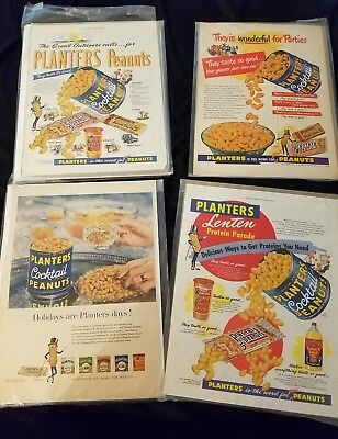 planters peanuts gifts, planters nuts products, planters mixed nuts, planters brittle nut medley, planters penuts, planters redskin peanuts, planters nuts and chocolate, planters big nut bar, planters brittle bar, planters cocktail peanuts, honey bar, planters honey roasted peanuts, planters dry roasted peanuts 6 oz, planters chipotle peanuts, planters salted caramel nut bar, planters nutmobile, planters candy, planters spanish peanuts, planters peanuts holiday pack, planters chocolate filled peanuts, on planters peanut er bar