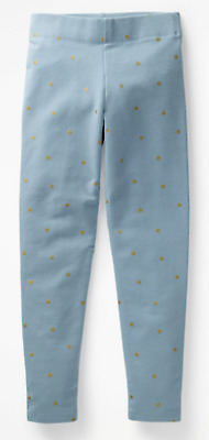 Mini Boden girls leggings cosy age 2 3 4 5 6 7 8 9 10 11 12 13 14 years NEW