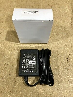 Unifive UI318-05 5V 3A Power Adapter