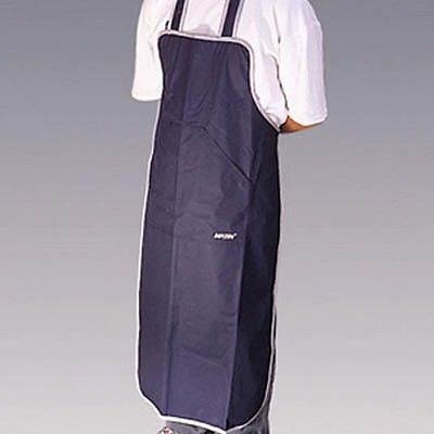 Matin DARKROOM APRON Developing Chemical-Resistant for Photography Processing