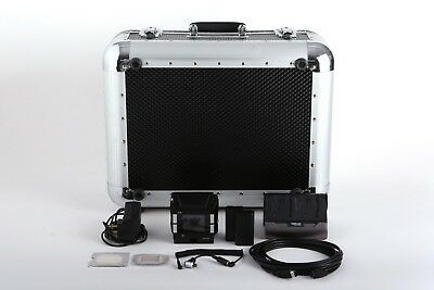 Phase One P45 39M Digital Back fit Hasselblad Mamiya 645AFD RZ67 kit set