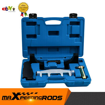 For Mercedes Benz M271 Engine Timing Tool Set Camshaft Alignment 3772