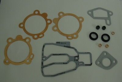 01554101 Head Gasket Kit for Hatz 1B20 engine. UK HELD STOCK