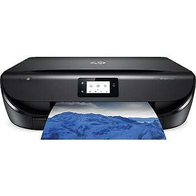 HP ENVY 5055 All-in-One Printer (M2U85A#B1H)