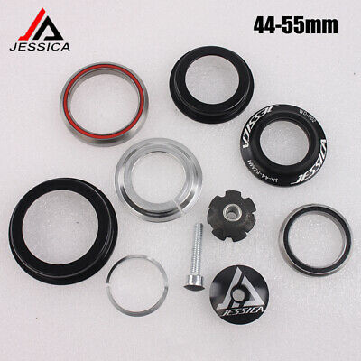7e318964ab4 Headsets, Bike Components & Parts, Cycling, Sporting Goods Page 8 ...