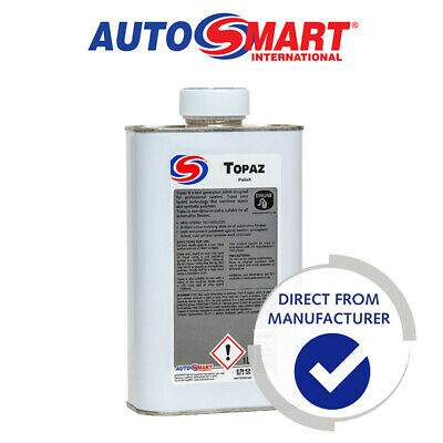 Autosmart Topaz , Polish 1L, Official