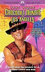 Crocodile Dundee in Los Angeles (DVD, 2001, Sensormatic) NEW