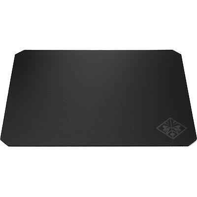 OMEN by HP Hard Mouse Pad 200 - Save $13 instantly