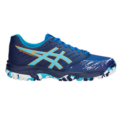 Asics Gel Blackheath 7 Hockey Shoes