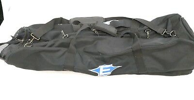 Easton Softball/Baseball Bat Bag