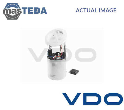 Siemens//VDO A2C53341995Z Electric Fuel Pump