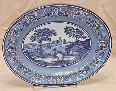 Daher Decorated Ware Made In Belgium Flisol Home