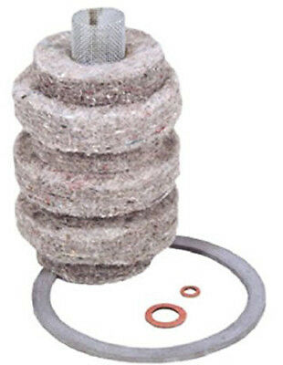 General Filter 1A-30 Filter Replacement Cartridge