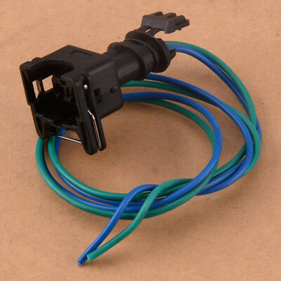2 Pin Fuel Pump Plug Wire For Webasto Eberspacher Heater
