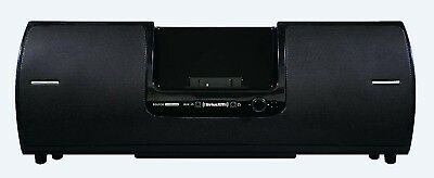 SiriusXM SXSD2 Portable Speaker Dock Audio System for Dock and Play Radios