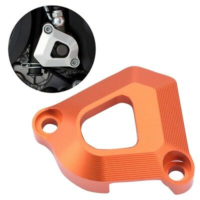 Clutch Slave Cylinder Guard Protector for KTM 1090 1290 Super Adventure R S New