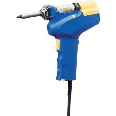 HAKKO FR301-82 Desoldering Equipment Bipolar Grounding Type Japan