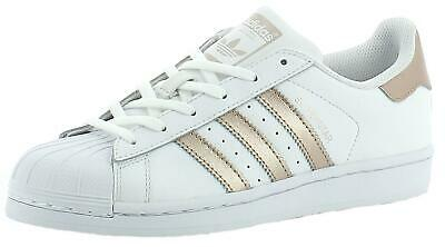 on sale 0db6e 5fc21 Adidas Ba8169 Superstar W Scarpe Sportive Donna Ba8169