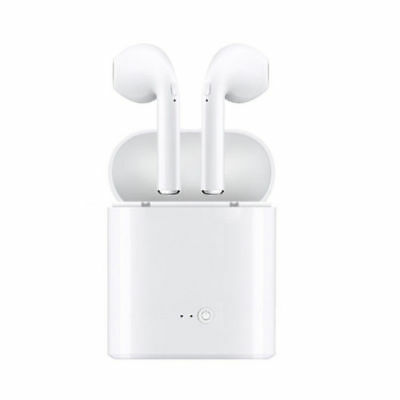 Wireless Bluetooth Earbuds Headphones Headset Stereo Airpods With Charging Box