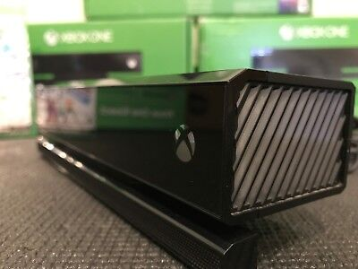 Xbox One X S Kinect Sensor Adapter*Update_Service***Bundle***