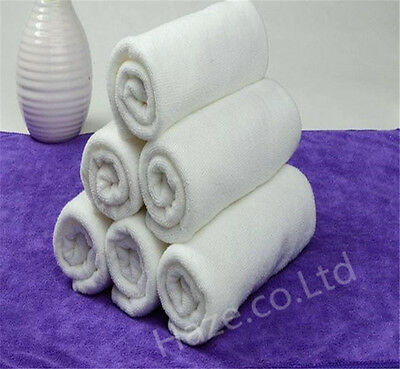 Hotel room environmental protection disposable plant fiber towel 1PC